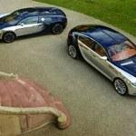 Co dalej z marką Bugatti?