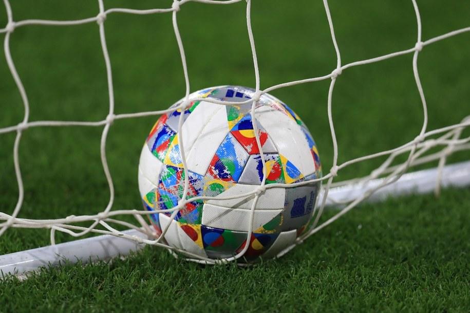 Co dalej z odmrażaniem sportu? /MIke Egerton   /PAP/PA