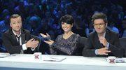 """Co dalej z polską edycją """"X Factor""""?"""