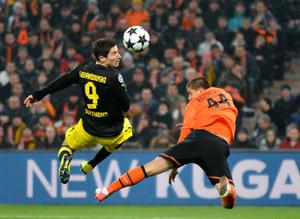 Co dalej z Robertem Lewandowskim? Czy powinien opuścić Dortmund?