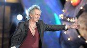 Co dalej z The Rolling Stones?