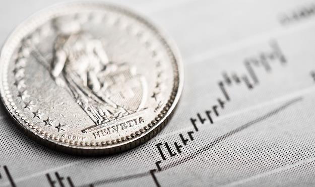 Co dalej z ustawą frankową? /©123RF/PICSEL