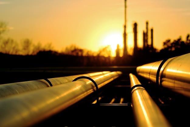 Co dalej z zanieczyszczoną ropą z Rosji? Zdj. ilustracyjne /©123RF/PICSEL