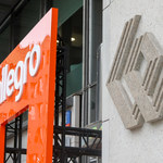 Co debiut Allegro oznacza dla przyszłych emerytów?