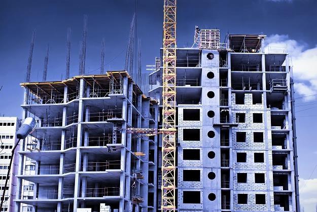 Co decyduje o lokalizacji inwestycji? /©123RF/PICSEL