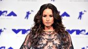 "Co Demi Lovato ujawni w dokumencie ""Demi Lovato: Simply Complicated""?"