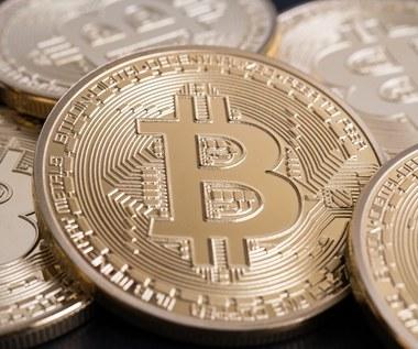 Co dla rynku kryptowalut oznacza kupno bitcoinów przez Teslę?