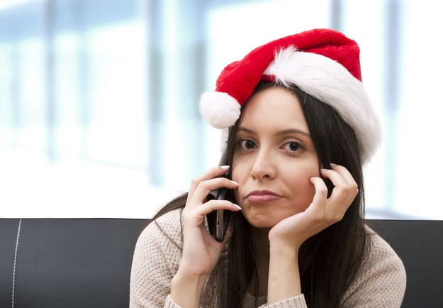 Co do zasady święta powinny być dla pracowników dniami odpoczynku /123RF/PICSEL