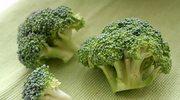 Co dobrego w brokułach?