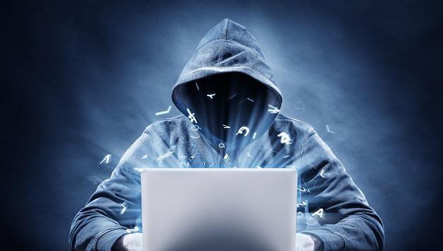 Co druga firma w Polsce nie jest przygotowana na atak hakerów /©123RF/PICSEL