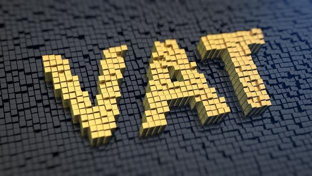 Co drugi Polak nie płaci VAT? /©123RF/PICSEL