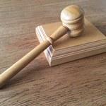 Co drugi pracownik Sądu Rejonowego w Olsztynie nie przyszedł do pracy