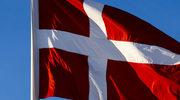 """Co duński rząd zrobi z niechcianymi migrantami? Doniesienia """"NYT"""""""