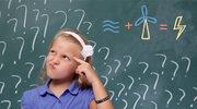 Co dzieci wiedzą o prądzie
