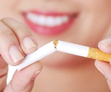 Co dzieje się w twoim organizmie, gdy rzucisz palenie?
