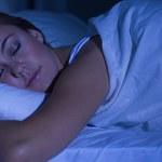 Co dzieje się z twoim ciałem gdy śpisz? Tego mogłeś nie wiedzieć