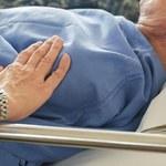 Co dzieje się z twoim ciałem, kiedy umierasz?
