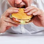 Co dzieje się z twoim ciałem po zjedzeniu Big Maca?