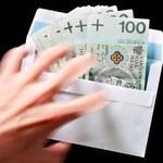 Co dziesiąta starsza osoba była ofiarą próby wyłudzenia pieniędzy