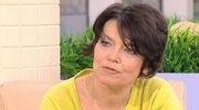 """Co dziś robi Magda Masny z """"Koła fortuny""""?"""