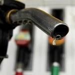 Co dziwnego się zdarzyło, że diesel jest droższy od benzyny