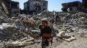 Co Europa powinna zrobić z dziećmi ISIS?