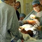 Co, gdy podczas porodu ciało dziecka zostaje uszkodzone?