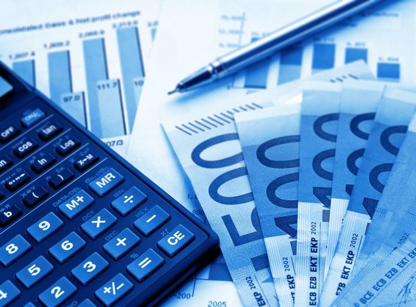 Co grozi za niespłacenie kredytu? /123RF/PICSEL