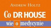 Co House wie o medycynie