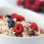 Co i ile jeść? Zdrowa dieta