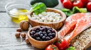 Co jeść, aby obniżyć poziom cholesterolu