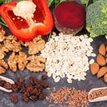 Co jeść, aby pozbyć się toksyn i mieć energię?