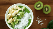 Co jeść, aby zapobiegać częstym skurczom mięśni?
