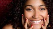 Co jeść, by mieć piękne zęby
