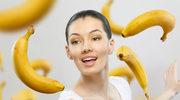 Co jeść, by obniżyć swój wiek biologiczny