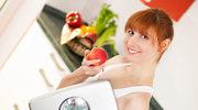 Co jeść, by wyglądać dobrze i zdrowo?