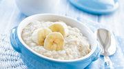 Co jeść, by złagodzić objawy reumatyzmu