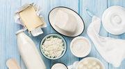 Co jeść dla zdrowia jelit?