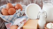 Co jeść, gdy choruje się na refluks żołądkowy?
