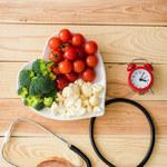 Co jeść, gdy często boli cię serce?
