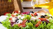 Co jeść, gdy doskwiera osteoporoza