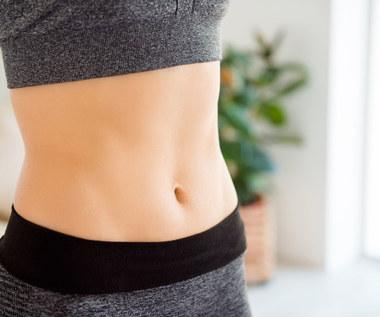 Co jeść i pić, aby podkręcić metabolizm?