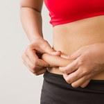 Co jeść i pić, by szybciej spalić tkankę tłuszczową?
