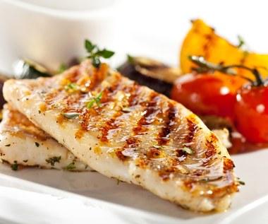 Co jeść na kolację? Pomysły na zdrowe potrawy