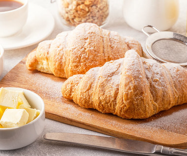 Co jeść na śniadanie, aby szybciej schudnąć?