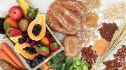 Co jeść przy chorobie wrzodowej żołądka