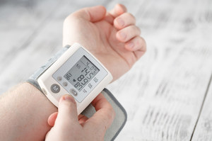 Co jeść przy nadciśnieniu. Dieta DASH obniża ciśnienie krwi