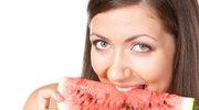 Co jeść, żeby poprawić sobie humor?