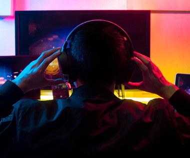 Co jest bardziej opłacalne – tworzenie gier wideo czy streamowanie na Twitchu? Jedna z gwiazd szczerze o swoich zarobkach
