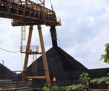 Co jest nie tak z polskim węglem?